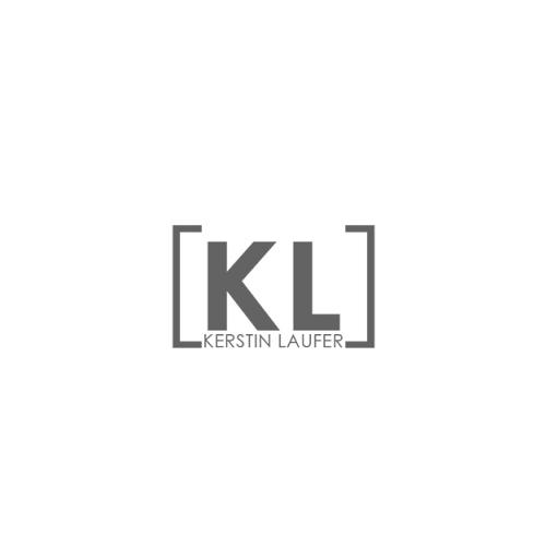 Kerstin Laufer Weine KL-Weine 2018 WEIN[ROT] Cuvée trocken