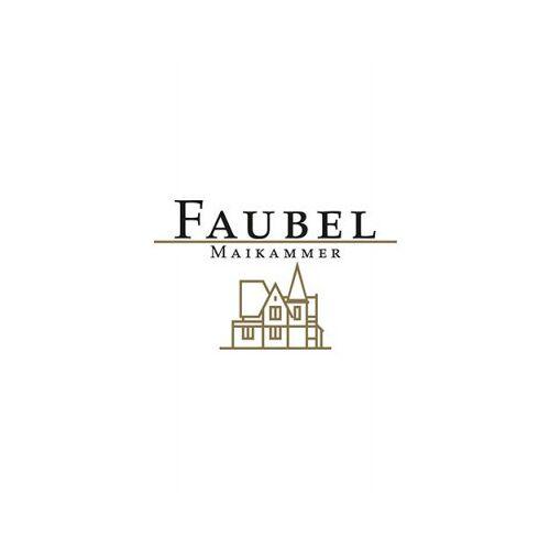 Weingut Faubel Faubel 2019 Maikammer Grauer Burgunder trocken