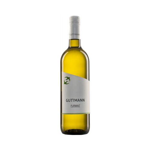 Weingut Guttmann Michael Guttmann Michael 2019 Furmint trocken