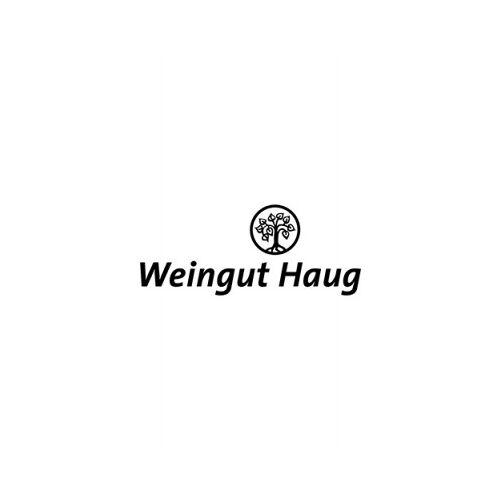 Claudius Haug Haug 2018 Cabernet Cortis in der Magnumflasche trocken 1,5 L