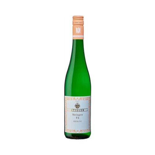 Weingut Stigler Stigler 2019 Ihringen Riesling F2 VDP.ORTSWEIN trocken