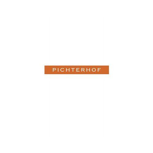Sekt-Weingut Pichterhof Pichterhof 2020 Pinot Blanc