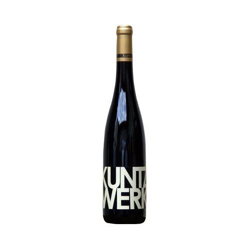 Weingut Kuntz KUNTZ 2018 KUNTZWERK Rotweincuvée trocken