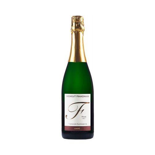 Weingut Franzmann Franzmann 2019 Pinot Sekt brut