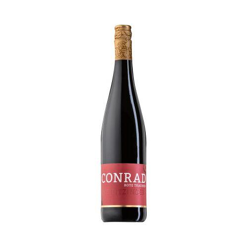 Weingut Meintzinger Meintzinger 2018 CONRAD Rotwein Cuvée trocken