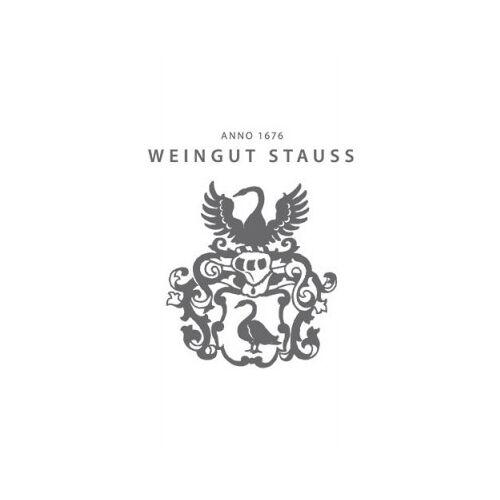 Weingut Stauss Stauss 2018 Huxelrebe Auslese süß