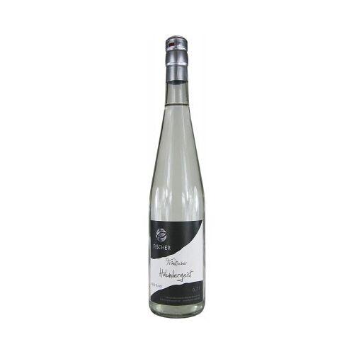 Weingut Fischer Fischer  Holundergeist (Destillat) 0,7L