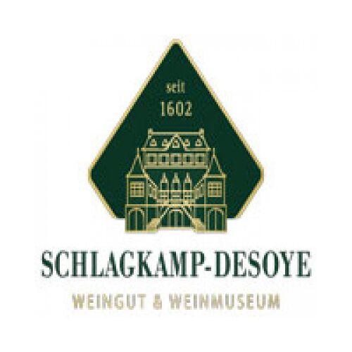 Weingut Schlagkamp-Desoye Schlagkamp-Desoye 2019 Riesling QW trocken