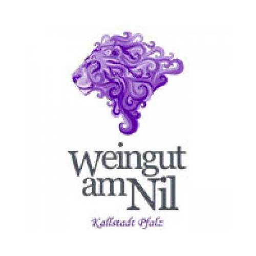 Weingut am Nil Am Nil 2019 Kallstadter Sauvignon Blanc trocken