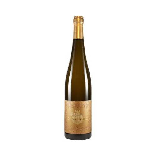 Weingut Familie Erbeldinger Erbeldinger 2015 GLANZSTÜCK