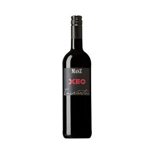 Weingut Manz Manz 2018 XEO trocken
