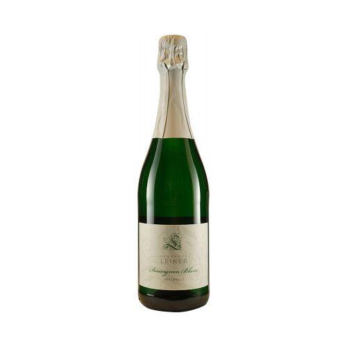 Rebenhof Leiner 2017 Sauvignon Blanc Sekt brut