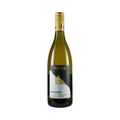 Weingut Pieper Pieper 2019 Chardonnay trocken