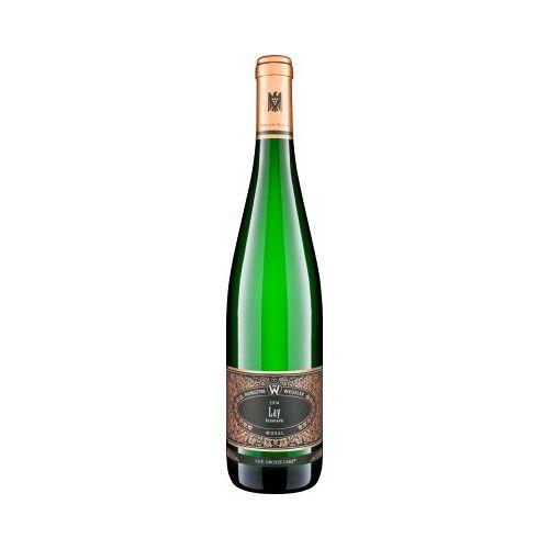 Weingut Wegeler Wegeler - Bernkastel 2014 Bernkastel Lay Riesling feinherb VDP.GL