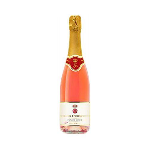 Weingut Schloss Proschwitz Schloss Proschwitz 2015 Pinot Rosé Sekt b. A., , trad. gärung brut
