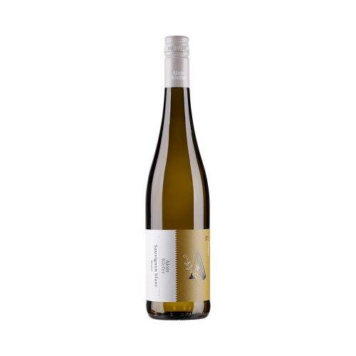 Aloisiushof Alois Kiefer 2019 Sauvignon blanc trocken