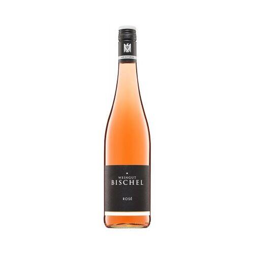 Weingut Bischel Bischel 2020 Rosé trocken