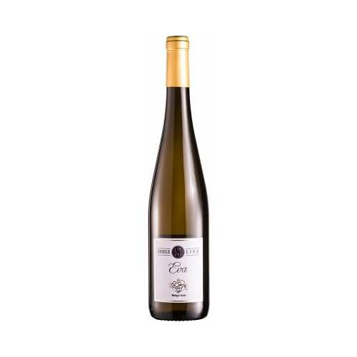 """Weingut Eisele Eisele 2018 Cuvée -S- """"Terrasse"""" trocken"""