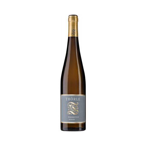 Weingut Thörle Thörle 2017 PROBSTEY Silvaner trocken
