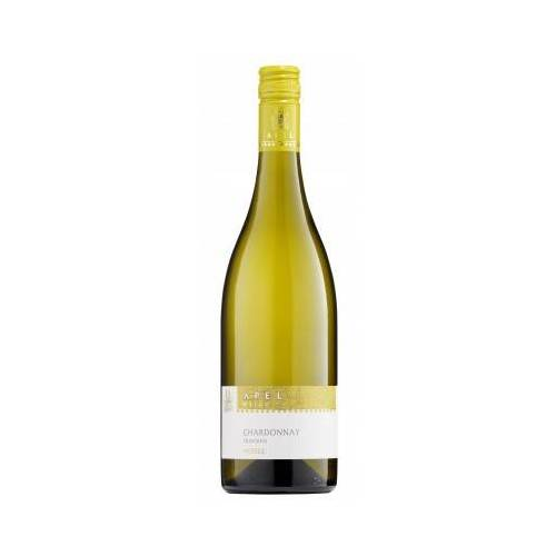 Weingut Apel Apel 2019 Chardonnay trocken Vom Muschelkalk