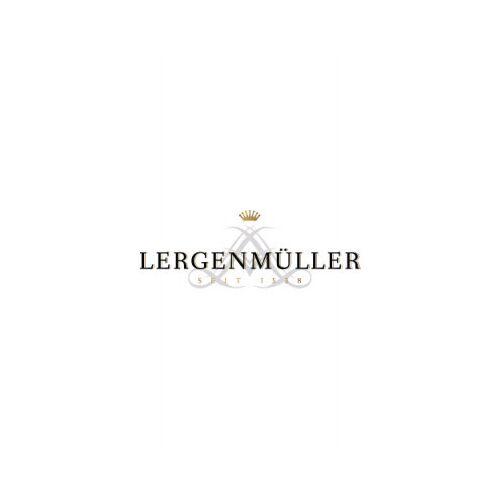 Weingut Lergenmüller Lergenmüller  Freibeuter