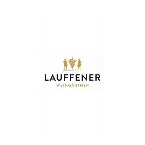 Lauffener Weingärtner 2019 Mundelsheim Sauvignon Blanc Sekt b.A. brut