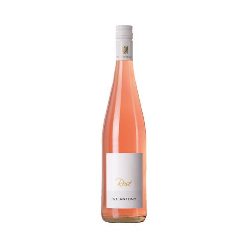 Weingut St. Antony WirWinzer Spezial 2019 St. Antony Pinot Rose