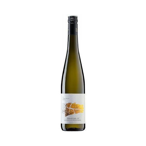 """Weingut Dr. Oberhofer Dr. Oberhofer 2020 Pinot Gris """"S"""" trocken"""
