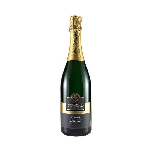 Weinkontor Edenkoben (Winzergenossenschaft Edenkoben) Edenkoben 2018 Silvaner