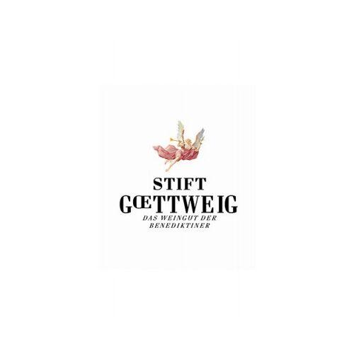Weingut Stift Göttweig Stift Göttweig 2019 Ried Silberbichl 1.ÖTW Kremstal Riesling trocken
