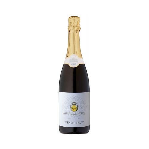 Weingut Herzog von Württemberg Herzog von Württemberg  Pinot brut