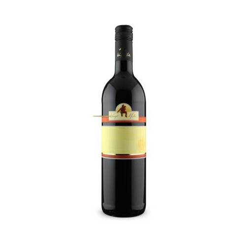 Müller! Das Weingut 2016 Hammelburger Heroldsberg Spätburgunder trocken