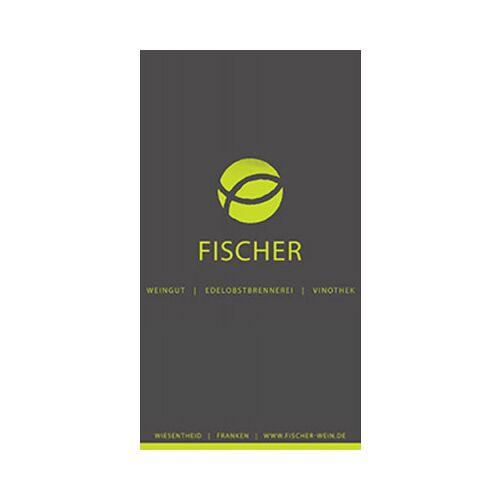 Weingut Fischer Fischer  Zimtlikör 0,5 L