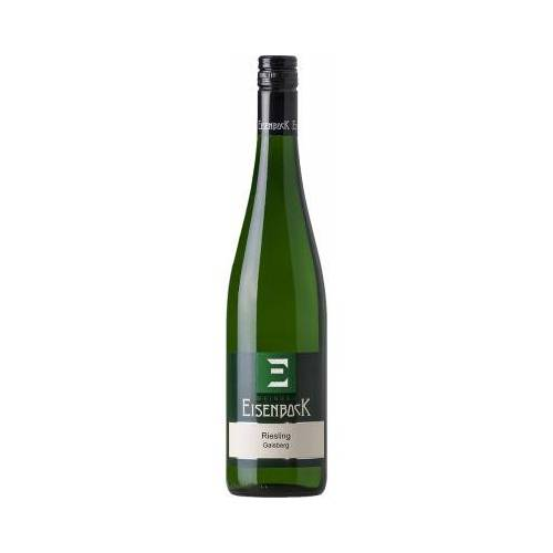 Weinbau Eisenbock Eisenbock 2019 Riesling Gaisberg Kamptal Dac trocken