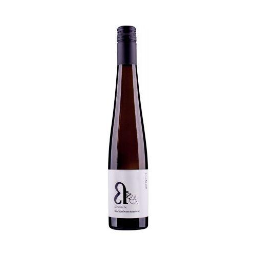 Weingut Lukas Krauß Lukas Krauß 2015 Scheurebe 0,375 L