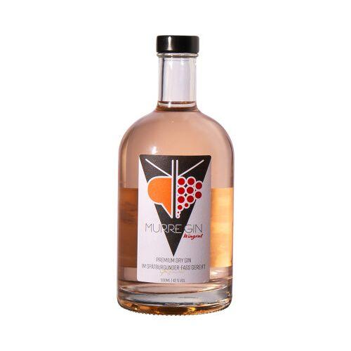 Weingut Kriechel Kriechel  Murre Gin Wingrut 0,5 L