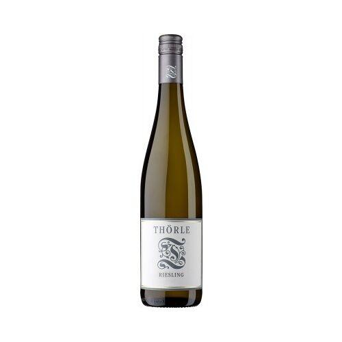 Weingut Thörle Thörle 2019 Riesling Gutswein trocken