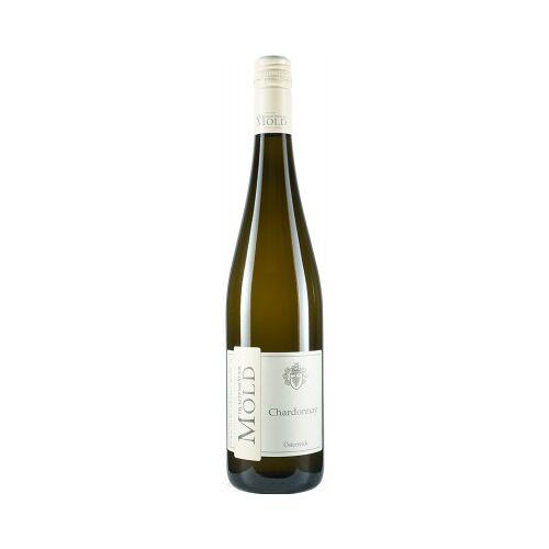 Weingut Fichtenbauer-Mold Fichtenbauer-Mold 2020 Chardonnay trocken