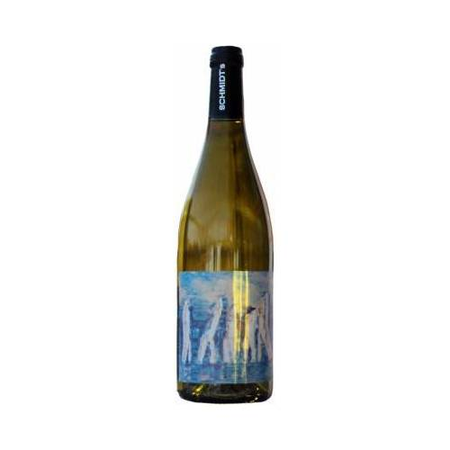Weingut H. P. Schmidt H.P. Schmidt 2014 Pinot Blanc trocken