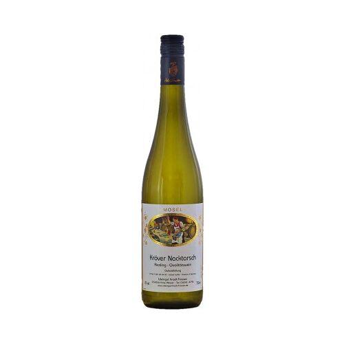 Weingut Knodt-Trossen Knodt-Trossen 2020 Kröver Nacktarsch lieblich