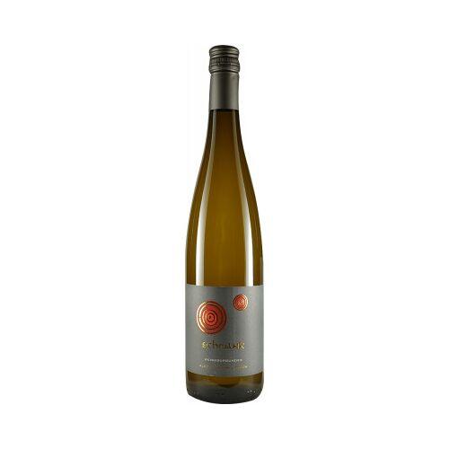 Weingut Alex Schwank Alex Schwank 2019 Weißburgunder