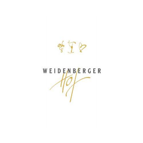 Weingut Weidenberger Hof Weidenberger Hof 2020 Sauvignon Blanc S-Line trocken