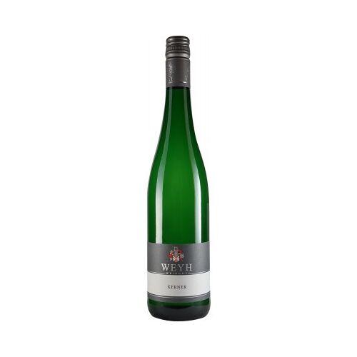 Weingut Weyh 2019 Kerner lieblich
