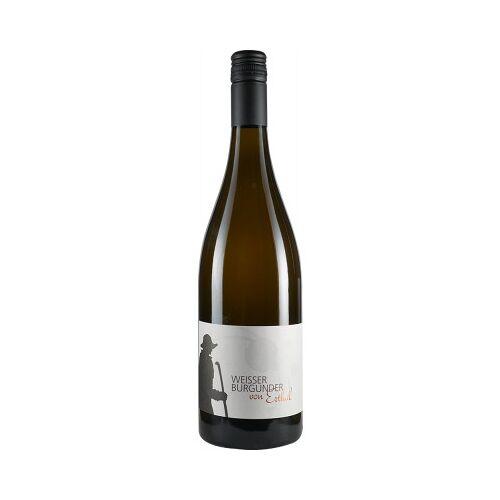 Schäfers Weingut Schäfers 2018 Weißer Burgunder von Erthal trocken