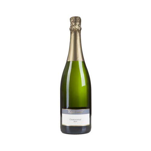Weingut Kapellenhof Kapellenhof  Chardonnay Sekt Brut