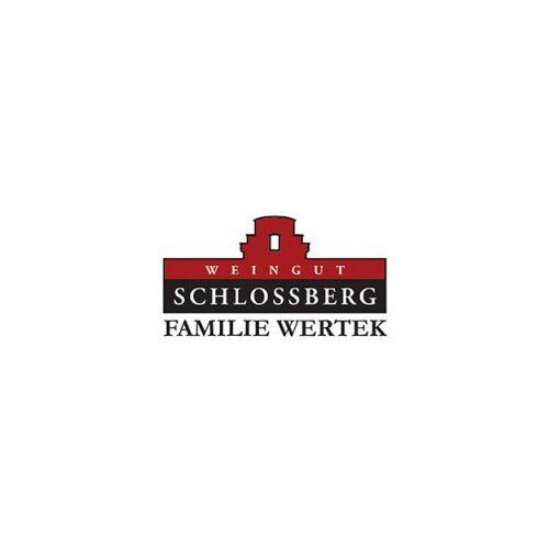 Weingut Schlossberg Schlossberg  3x Hausmarke Weiß trocken 1,0 L