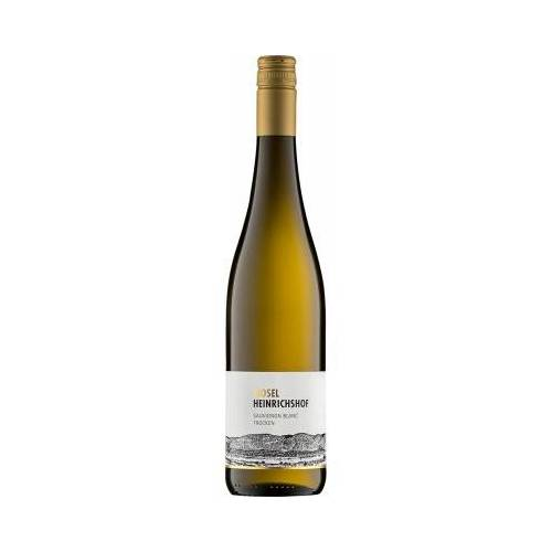 Weingut Heinrichshof Heinrichshof 2020 Sauvignon Blanc trocken