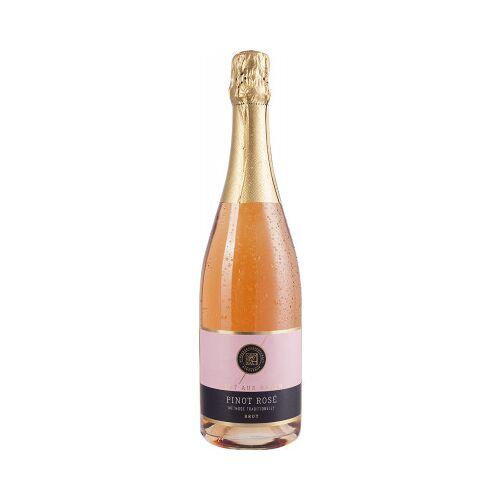 Winzergenossenschaft Achkarren Achkarren 2017 Pinot Rosé Sekt b. A. brut