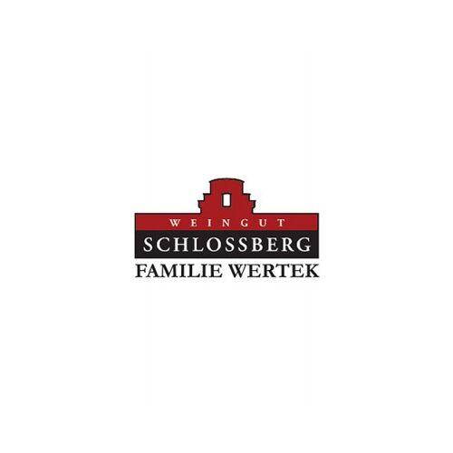 Weingut Schlossberg Schlossberg  3x Traubensaft Weiß 1,0 L