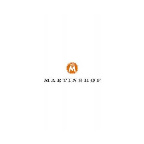 Weingut Martinshof Martinshof 2020 Gemischter Satz trocken